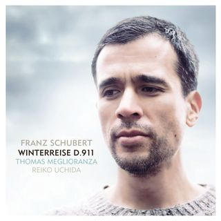 Winterreise_Cover_CDbaby