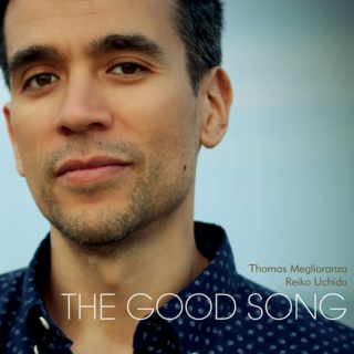 Meglioranza_TheGoodSong_Cover_CDbaby_1400px-1