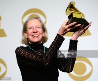463006178-producer-judith-sherman-winner-of-producer-gettyimages